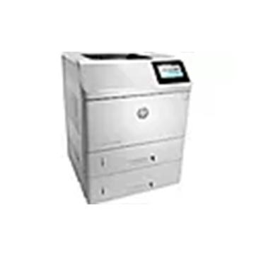 HP LJ M605dn
